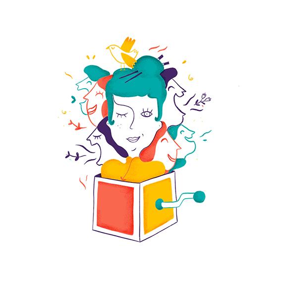 chant-musique-eveil musical-enfants-les boites sauvages-angers