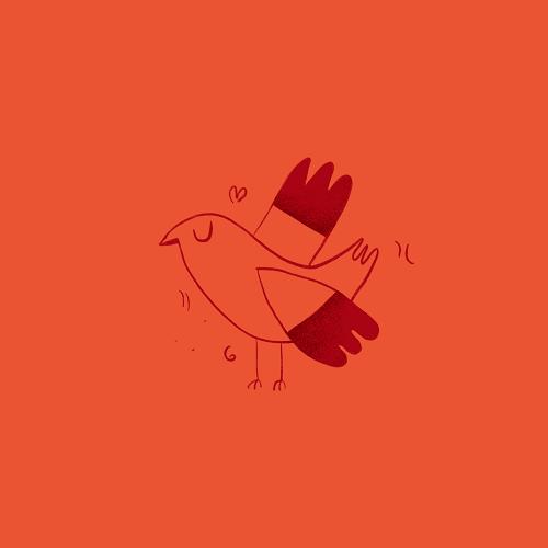 corps-voix-sophrologie-confiance en soi-les boites sauvages-angers